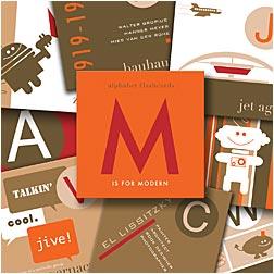 modern_alphabet_cards.jpg