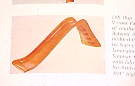 molded_plastic_slide_1968.jpg