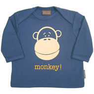 monkey_titch_shirt.jpg