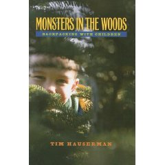 monster_in_the_woods_hauserman.jpg