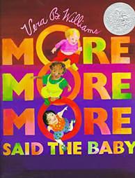 more_more_more.jpg