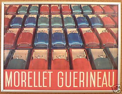 morellet_guerineau_florent.JPG