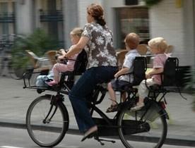 motherbike.jpg