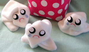 mpc_tissue_dolls.jpg