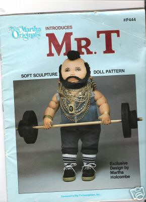 mr_t_soft_sculpture_doll.JPG