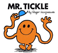 mr_tickle.jpg