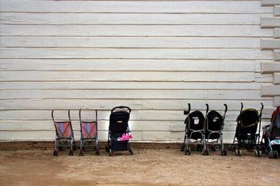 mt_vernon_strollers.jpg