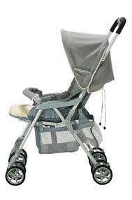 muji_a-kei_stroller.jpg