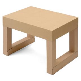 muji_cardboard_bench.jpg