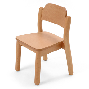 muji_kids_chair.jpg
