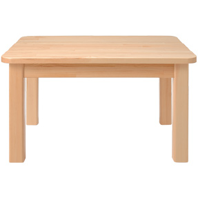 muji_pine_table.jpg