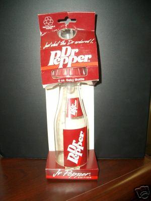 munchkin_dr_pepper_bottle.JPG