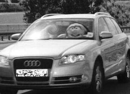 muppet_audi_speedcamera.jpg