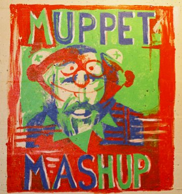 muppet_mashup_cover.jpg