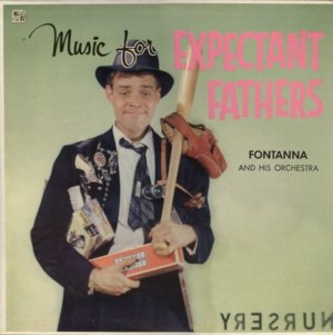 music_for_expectant_fathers.JPG