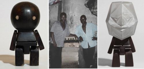 muunanga_makonde_toys.jpg