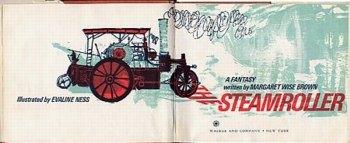 mwb_steamroller.jpg