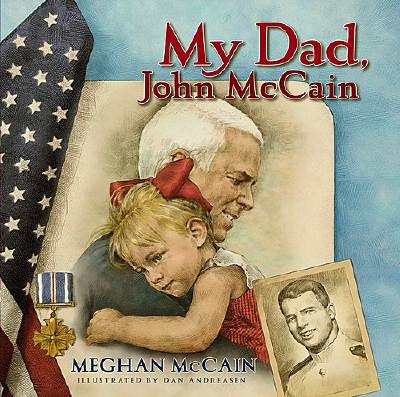 meghan mccain pictures. and Meghan McCain#39;s