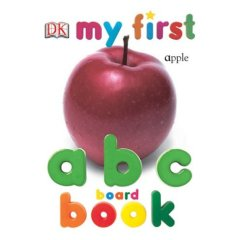 my_first_abc_boardbook.jpg