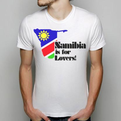 namibia_lovers_tshirt.jpg