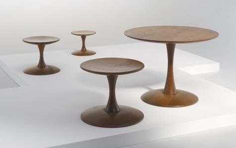 nanna_ditzel_trissen_tables.jpg