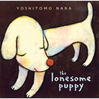 nara_lonesome_puppy_cover.jpg