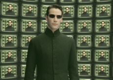 neo_matrix_reloaded.jpg