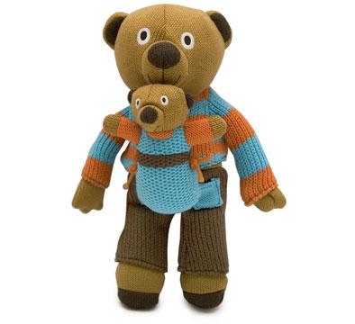 ness_dad_bear_doll.jpg
