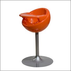 nest_highchair_orange.jpg