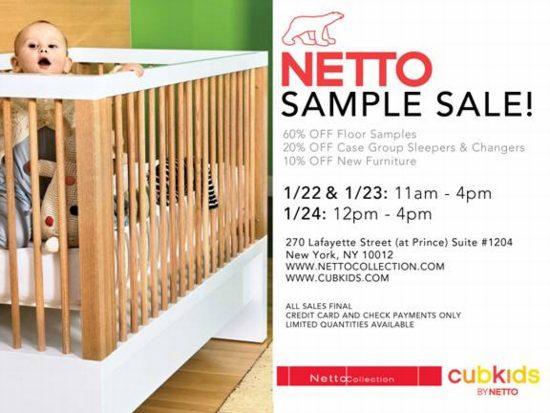 netto_sample_sale.jpg