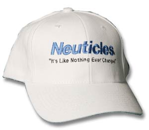 neuticles_cap.jpg