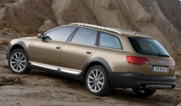 new_audi_allroad.jpg