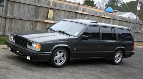 newman_volvo960_scout.jpg