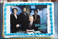 newshour_birthday_cake.jpg