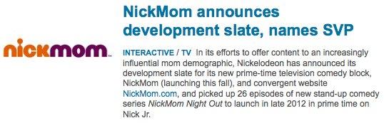 nickmom_kidscreen.jpg