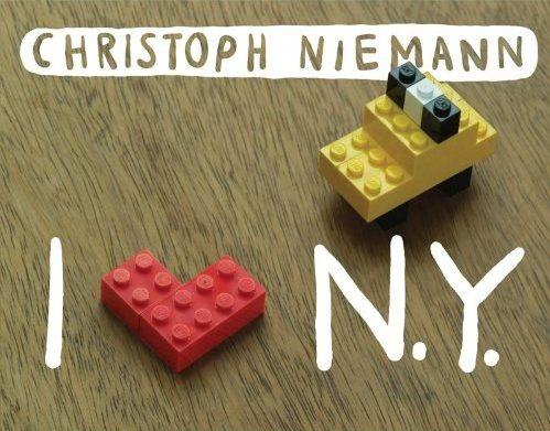 niemann_lego_ny.jpg