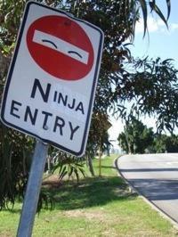 ninja_entry.jpg