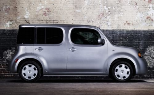 nissan_cube_finally_here.jpg