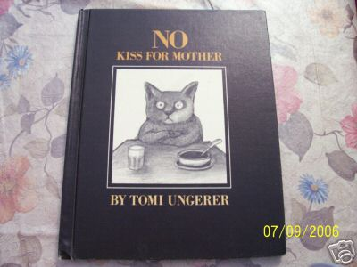 no_kiss_for_mother.JPG