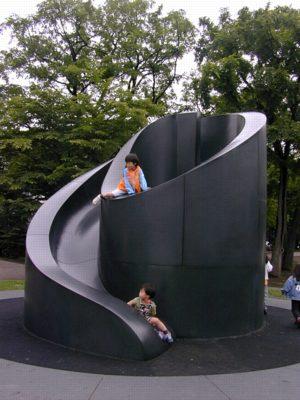 noguchi_slide_mantra_hokudai.jpg