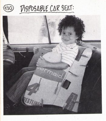 nomad_disposable_carseat.jpg