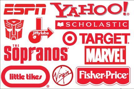 non_toxic_red_logos.jpg