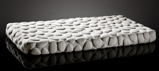 nook_pebble_mattress.jpg