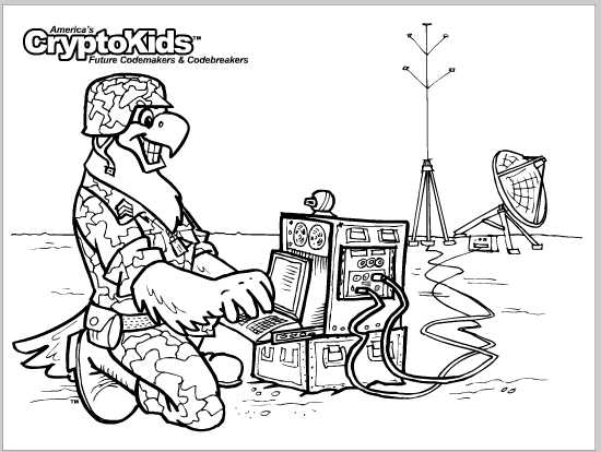 nsa_coloring_book.jpg