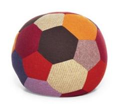 nume_soccer_ball.jpg