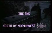 nxnw_ending.jpg