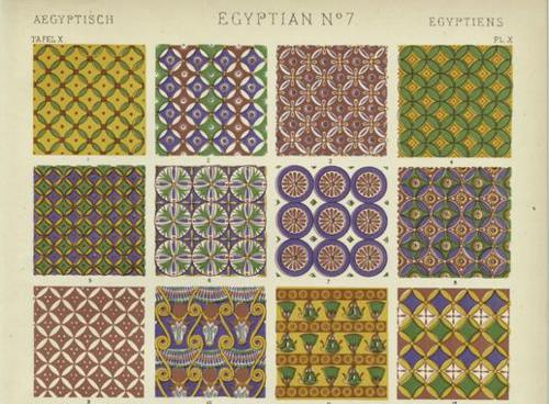 nypl_ornament_egypt.jpg
