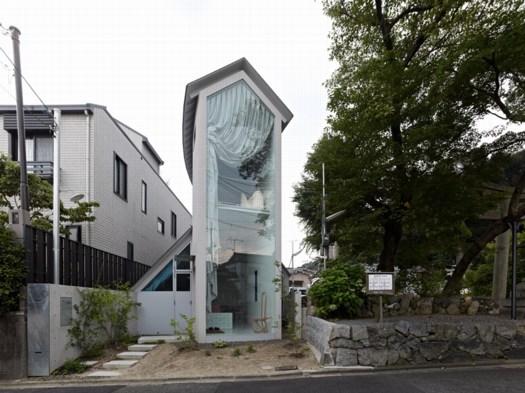 o-house_exterior_designboom.jpg