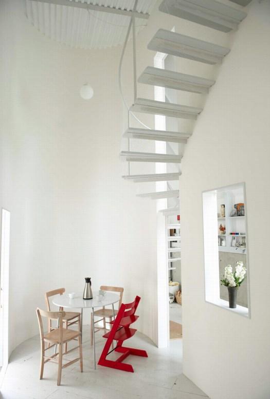 o-house_stokke_designboom.jpg