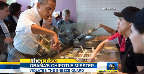 obama_chipotle_eater_scr.png